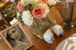 Bryan Batt Table Setting 01