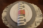 Bryan Batt Table Setting 03