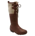 UGG Australia Belcloud classic tall boot