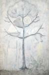 Rebecca Rebouche, Ghost Tree