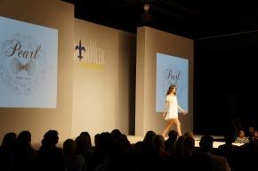 Fashion Friday: Fashion Week NewOrleans