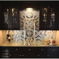 Artique Glass Studio