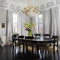LaLaurie Mansion, Courtesty: NOLA.com