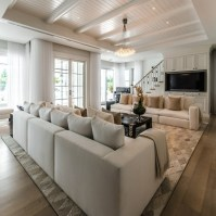Celine Dion's House for Sale, Courtesy Freshome 11