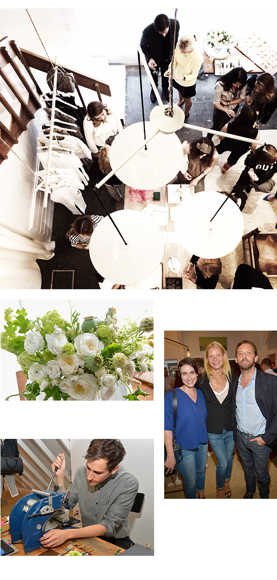 Courtesy: Goop Photos: Michael Buckner/Getty Images for goop & @goop