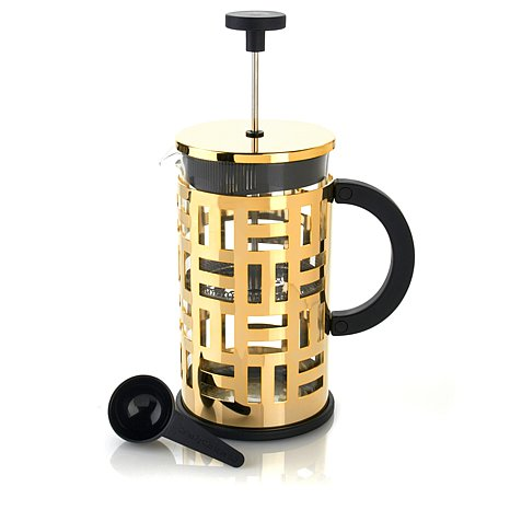 HSN Coffee Press 40