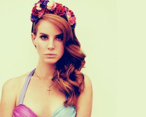 Fashion Friday: Flower Headbands and Floral Crowns for FestivalSeason
