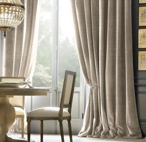 Hanging Curtains: Professional Tips You Need to Know