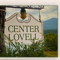 Center Lovell Inn