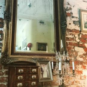 Historic hidden gem oozes with old worldcharm