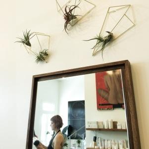 Folklore Hair Salon New Orleans