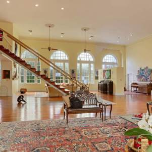 Jay Z and Beyonce buy New Orleans home